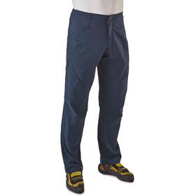 Patagonia RPS Rock Pantalones Hombre, navy blue